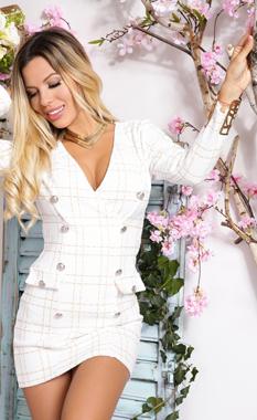 c6bf06b41f Női divat - Divatos női ruhák a MY77 webshopban