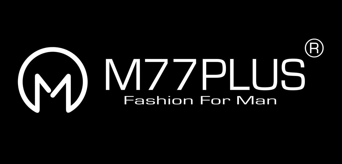 M77 PLUS