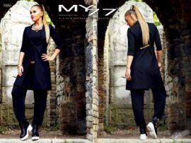 My77 Mellény-5886