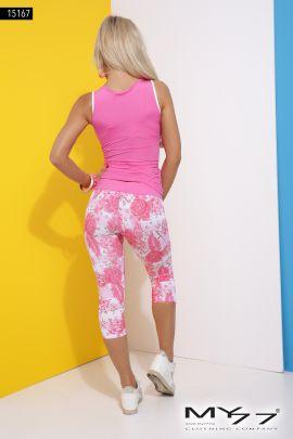 MY77 Leggings-15167