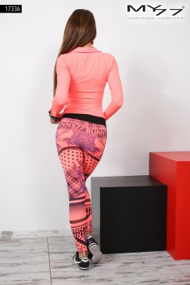 My77 Leggings-17336