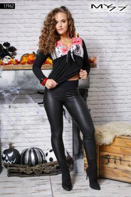 Leggings-17962