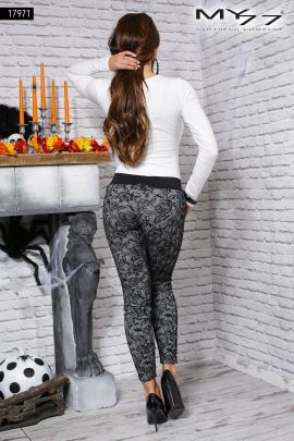 My77 Leggings-17971