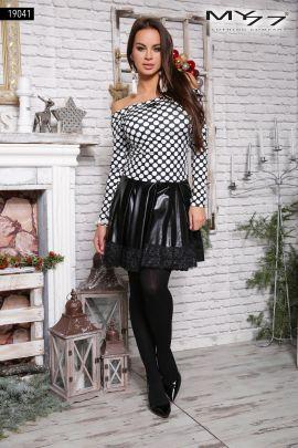Ruhák nőknek - MY77 női ruha webáruház 022f34fb15