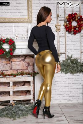 Leggings-19156