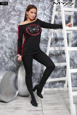 Női divat - Divatos női ruhák a MY77 webshopban 3b0ccb4cb2