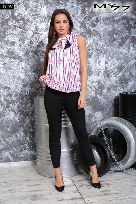 6c91833e45 Blúz minden alkalomra - MY77 női ruha webshop