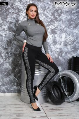 Leggings-19321