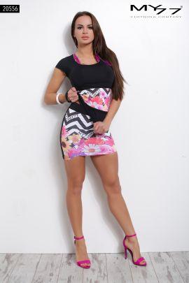 Női divat - Divatos női ruhák a MY77 webshopban e575f2f5e0