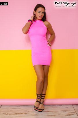 896952dd68 Női divat - Divatos női ruhák a MY77 webshopban