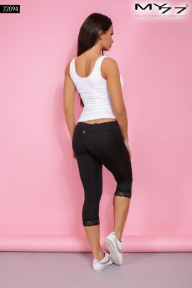 Leggings-22094