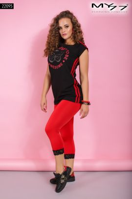 Leggings-22095