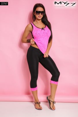 Leggings-22767