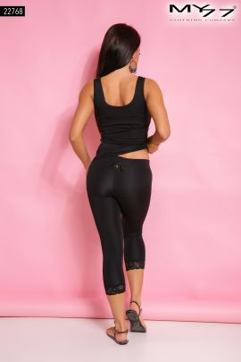 Leggings-22768