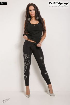 Leggings-26122