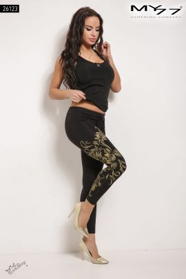 Leggings-26123