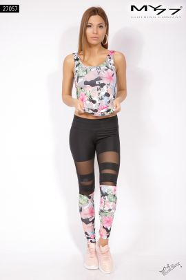 Leggings-27057