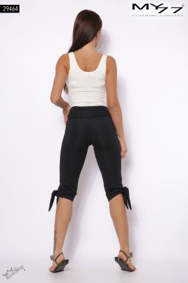 Leggings-29464