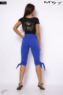 Leggings-29466