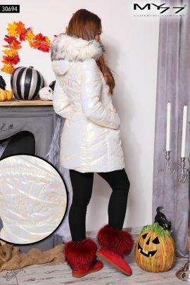 Kabát-30694