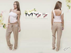My77 Felső- 3624