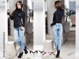 My77 Felső-4537