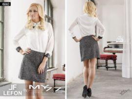 My77 Blúz-6240