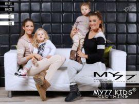 My77 Felső-Kids92