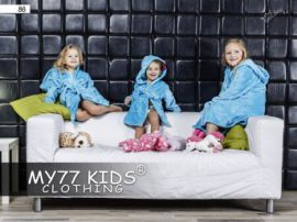 My77 Köntös-Kids86