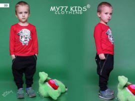 My77 Felső-Kids99
