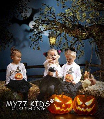 My77 Felső-Kids773