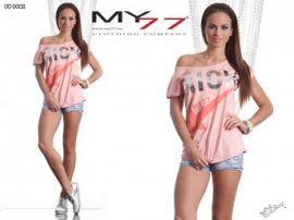 My77 Felső- 002